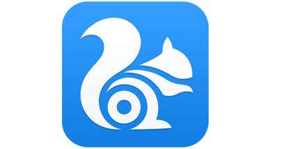 UC Browser App
