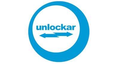 Unlockar