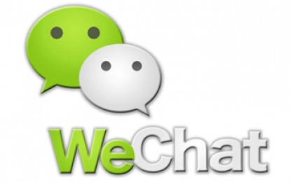 Tencent- Makers of WeChat app, the Fastest Riser in Most Valued Brands Globally
