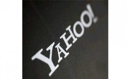 Yahoo India bags a triumvirate of esteemed RedInk Journalism awards