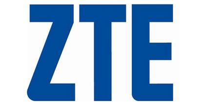 ZTE Corporation