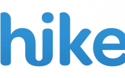 Hike Messenger sledgehammers the 20 Million Users Mark