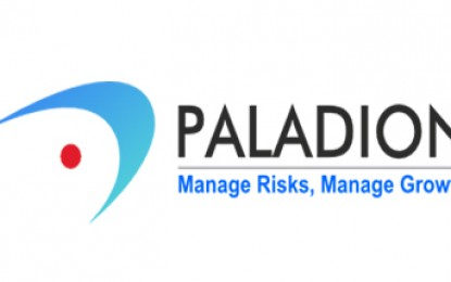 Paladion raises USD 10 Million in fresh funding