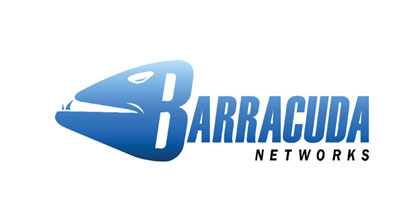 Barracuda Networks rolls out new Web Application Firewall version 7.9