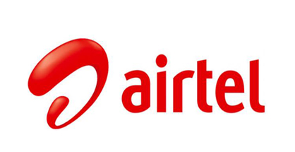 Bharti Airtel set to sell 3,100 telecom towers to Helios Tower