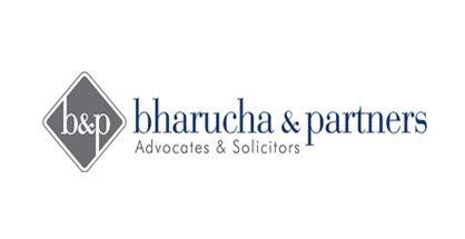 Bharucha & Partners adopts Smartphones and Management Solution of BlackBerry 10