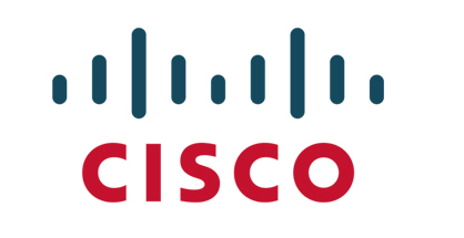 Cisco joins forces with DEN Networks for providing DOCSIS 3.0 technology