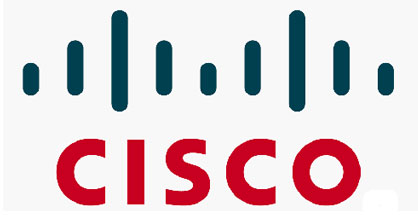 Cisco rolls out new products from SMBs
