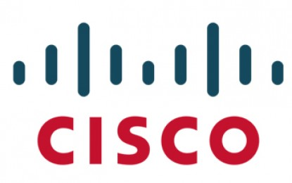 Cisco showcases technology for enhanced TV viewing experience