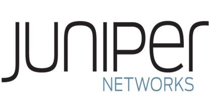 Cloudwatt Deploys OpenContrail service of Juniper Networks