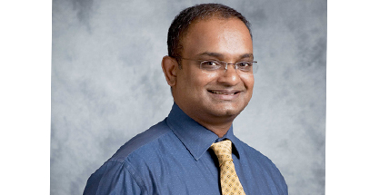 Dr. Gopichand Katragadda appointed as the CTO of Tata Sons