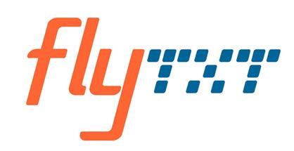 Flytxt goes live in 3 MTN markets in Africa