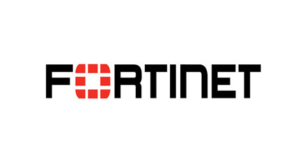 Fortinet alerts the users of mobile malware
