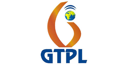 GTPL Networks