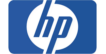 HP products receives gold certification from EPEAT