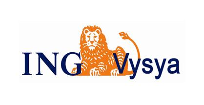 ING Vysya deploys Mindtree services for digital mobility program