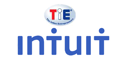 Intuit partners with TiE to conduct Financial Management Training for entrepreneurs