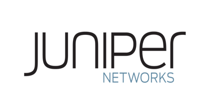 Juniper Networks makes series of senior appointments for APAC region