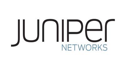 Juniper Networks provides DDoS for detection of complex attacks