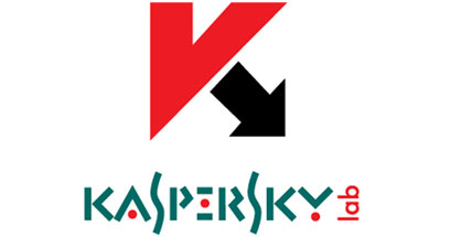 Kaspersky Lab gets 8,762,948 patents for filtering malicious content technology