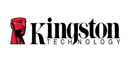 Kingston rolls out new solid state drive