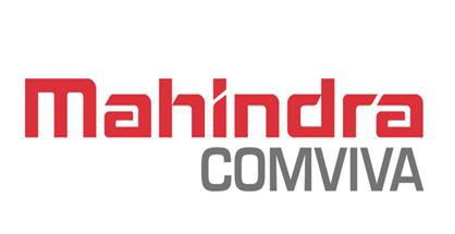 Mahindra Comviva reveals real-time QoE service plans to be the future