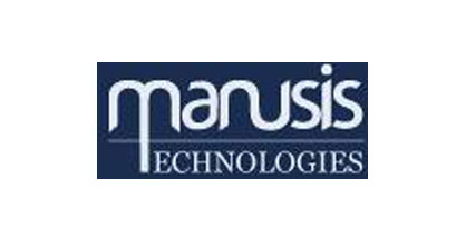 Manusis Technologies set to expand its online stores to 2,000 by 2015