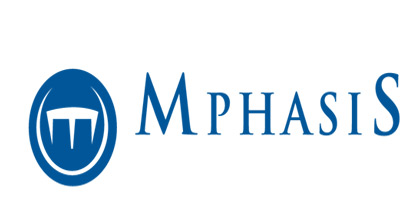 Mphasis announces financial results and appoints new CFO