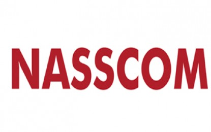 NASSCOM introduces monetizing opportunities for SMBs