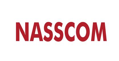 NASSCOM introduces monetizing opportunities for SMBs