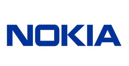Nokia Networks purchases 3D geo-location service