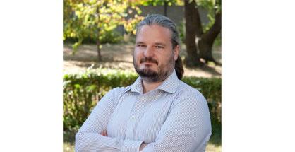 Peter Bolesza