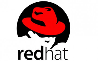 Red Hat collaborates with Cisco to strengthen cloud services