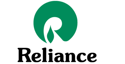 Reliance Jio join forces with Videocon Telecom on tower infra sharing