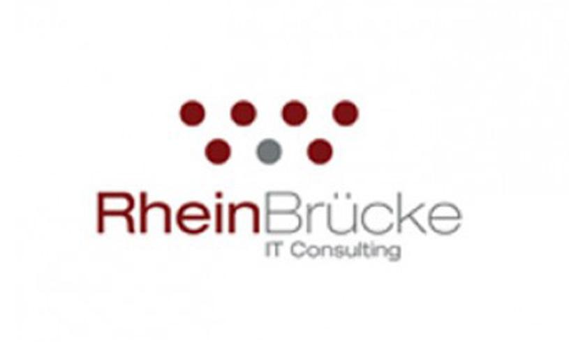 RheinBrucke IT Consulting