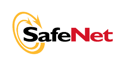 SafeNet expands ProtectFile solutions to enhance Hadoop security for enterprises