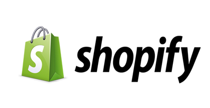 Shopify all set to double its stores in India by next year