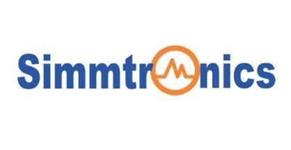 Simmtronics set to foray into Set Top box Manufacturing