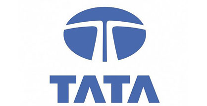 Tata Communications set to expand its data centre initiatives