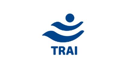 The Telecom Regulatory Authority of India