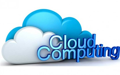Cloud computing – The Indian Scenario