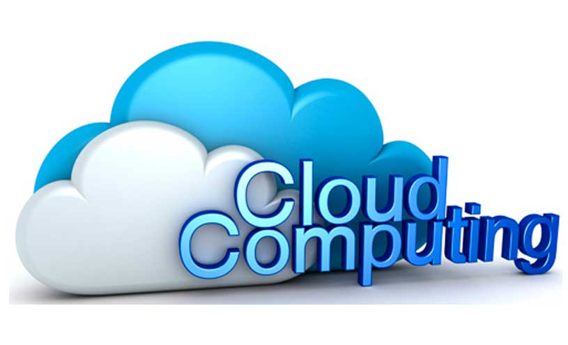 Types of Clouds and Services