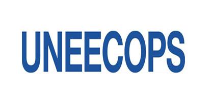 Uneecops Technologies receives SAP Business One Partner Award