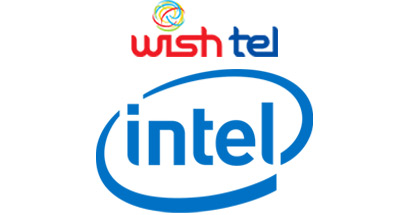 Wishtel and Intel partners to introduce tablets and PCs for enterprises