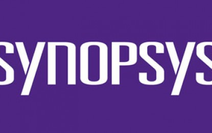 Emulex deploys Synopsys's Verification IP service