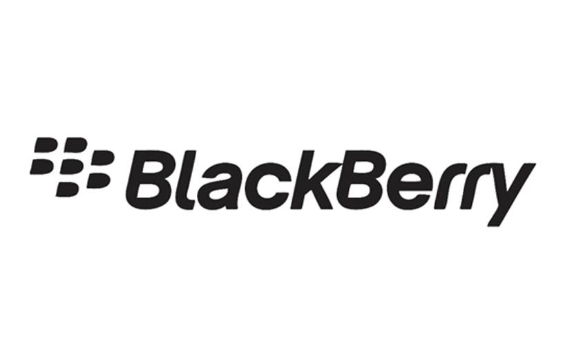 BlackBerry EZ Pass Program
