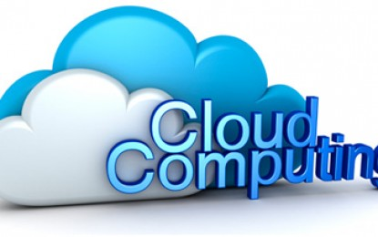 Cloud Computing and It's Associated Risks