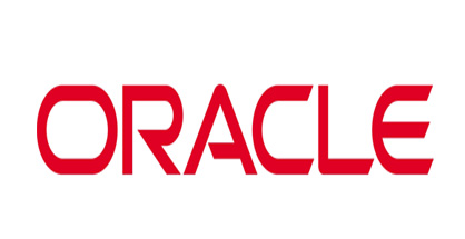 Clover Infotech achieves the Oracle Platinum partner status