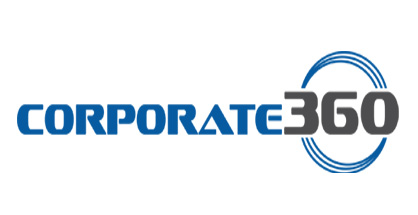 Corporate360 plans to expand operations in India