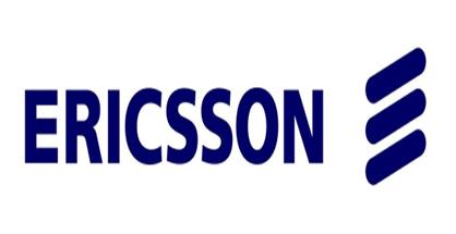 Ericsson bags Vodafone